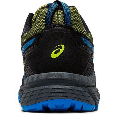 Asics Gel-Venture 7 Mens Running Shoes SS20 - Back