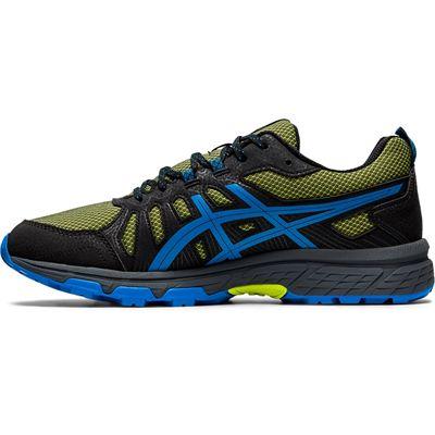 Asics Gel-Venture 7 Mens Running Shoes SS20 - Side