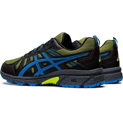 Asics Gel-Venture 7 Mens Running Shoes SS20 - Slant