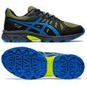 Asics Gel-Venture 7 Mens Running Shoes SS20