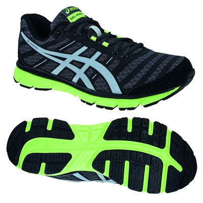 Asics Gel-Zaraca 2 Mens Running Shoes
