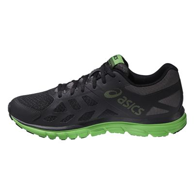 Asics Gel-Zaraca 3 Mens Running Shoes SS15