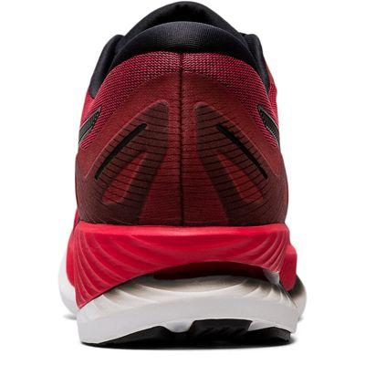 Asics Glideride Mens Running Shoes - Back