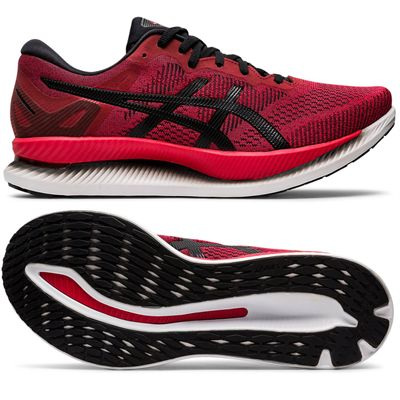 Asics Glideride Mens Running Shoes