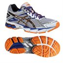 Asics GT-1000 2 Mens Running Shoes