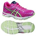 Asics GT-1000 4 GS Junior Running Shoes