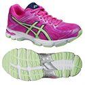 Asics GT-1000 4 GS Junior Running Shoes
