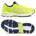 Asics GT-1000 5 GS Boys Running Shoes