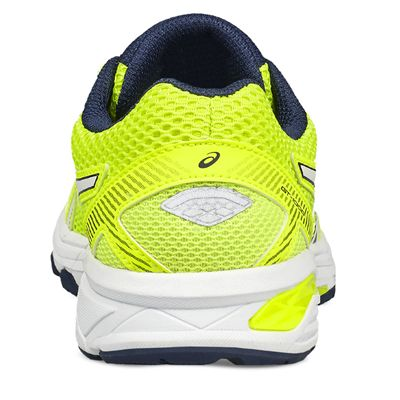 C720NAsics GT-1000 5 GS Boys Running Shoes-Side-Back