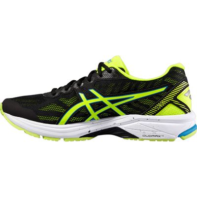 Asics GT-1000 5 Mens Running Shoes-Side