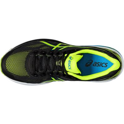 Asics GT-1000 5 Mens Running Shoes-Top