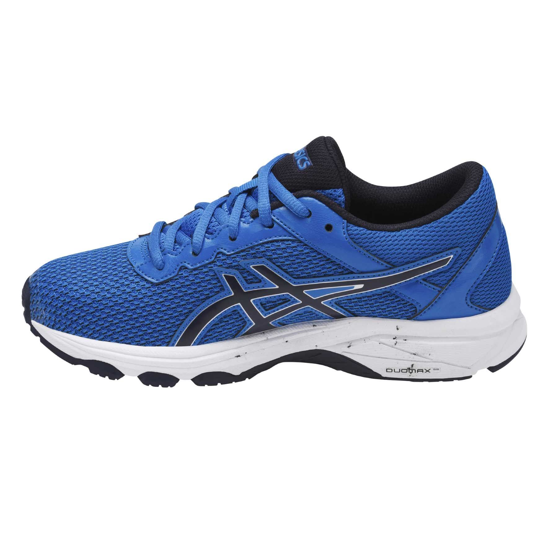 Asics Running Shoes Weight