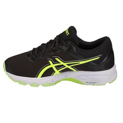 Asics GT-1000 6 GS Boys Running Shoes 2018 2