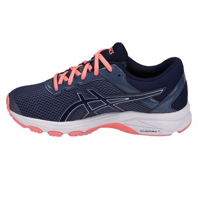 Asics GT-1000 6 GS Girls Running Shoes SS18 2
