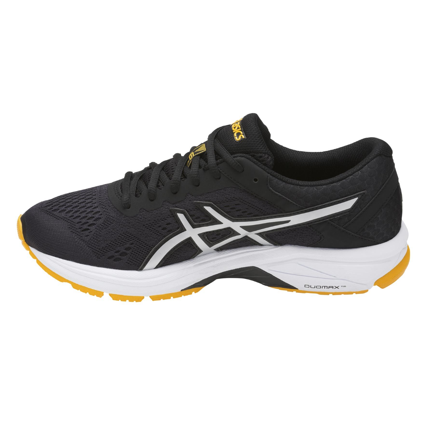 Asics Mens Running Shoes Gt