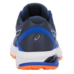 Asics GT-1000 6 Mens Running Shoes