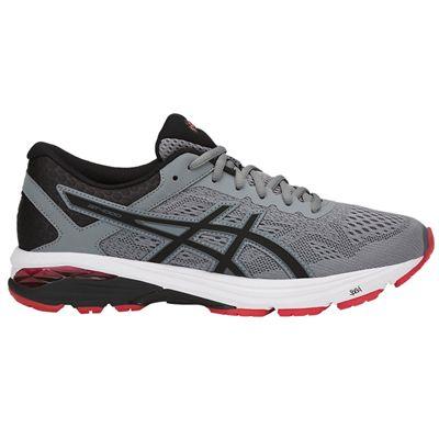 Asics GT-1000 6 Mens Running Shoes SS18