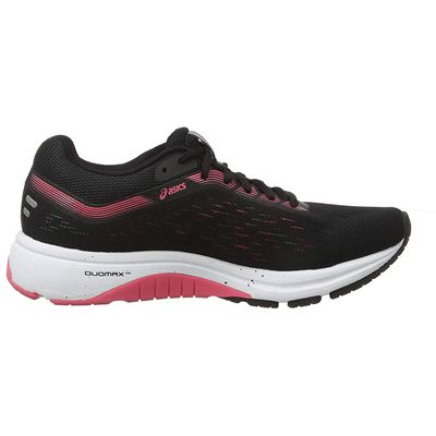 Asics GT-1000 7 Ladies Running Shoes - Side image