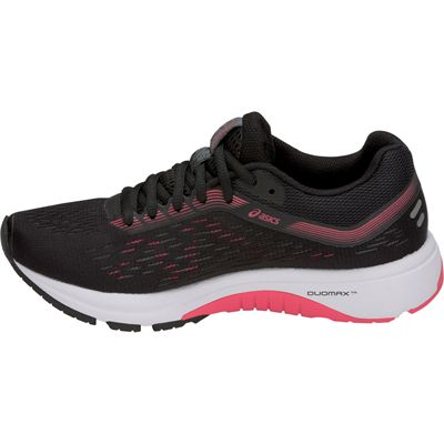 Asics GT-1000 7 Ladies Running Shoes SS19 - Side