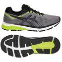 Asics GT-1000 7 Mens Running Shoes - Grey