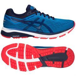 Asics GT-1000 7 Mens Running Shoes