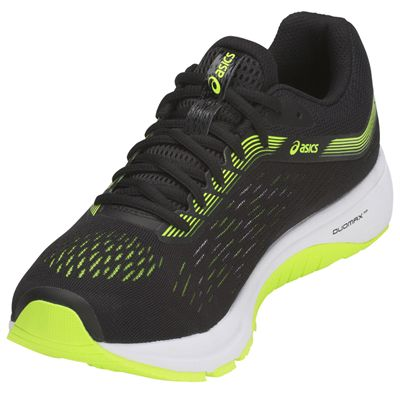 Asics GT-1000 7 Mens Running Shoes SS19 - Angled2