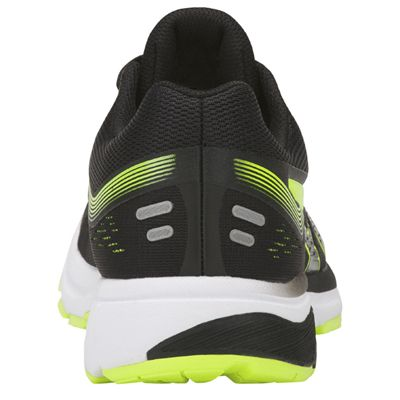 Asics GT-1000 7 Mens Running Shoes SS19 - Back