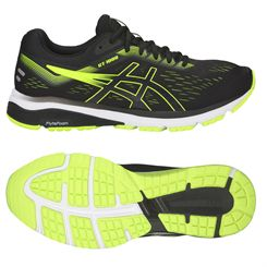 Asics GT-1000 7 Mens Running Shoes