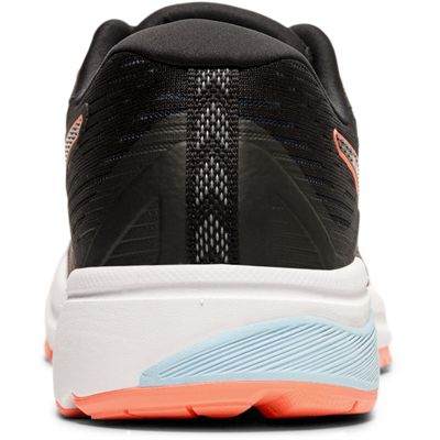 Asics GT-1000 8 Ladies Running Shoes - Back