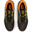 Asics GT-1000 8 Mens Running Shoes - Above