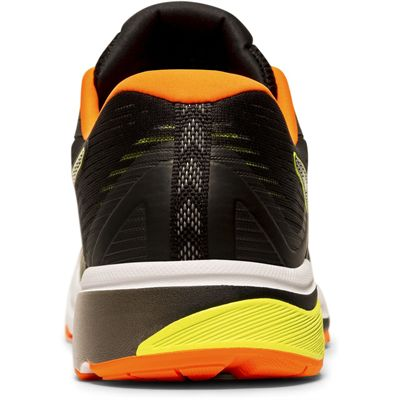 Asics GT-1000 8 Mens Running Shoes - Back