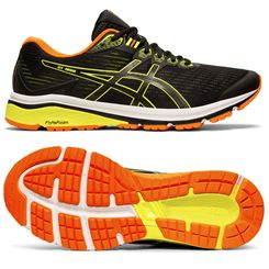 Asics GT-1000 8 Mens Running Shoes