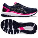 Asics GT-1000 9 Ladies Running Shoes