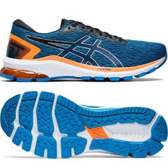 Asics GT-1000 9 Mens Running Shoes