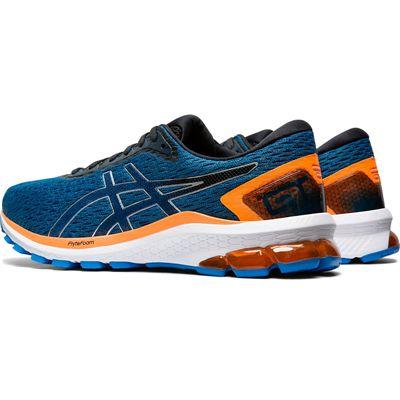 Asics GT-1000 9 Mens Running Shoes 1