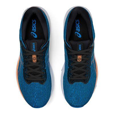 Asics GT-1000 9 Mens Running Shoes 3