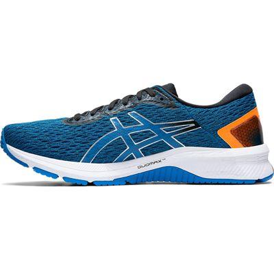Asics GT-1000 9 Mens Running Shoes 6