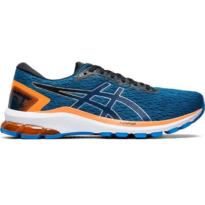 Asics GT-1000 9 Mens Running Shoes 7
