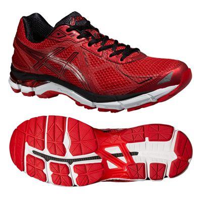 Asics GT-2000 3 Lite-Show Mens Running Shoes