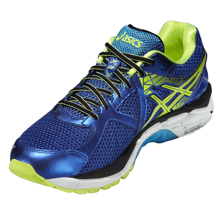 Asics Gt 2000 3 Mens Running Shoes Aw14 Sweatband Com