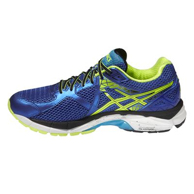 Asics GT-2000 3 Mens Running Shoes Image