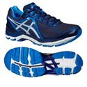 Asics GT-2000 3 Mens Running Shoes