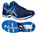 Asics GT-2000 3 Mens Running Shoes