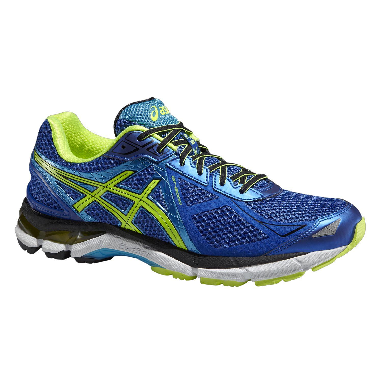 Best Running Shoes For Mild Overpronators
