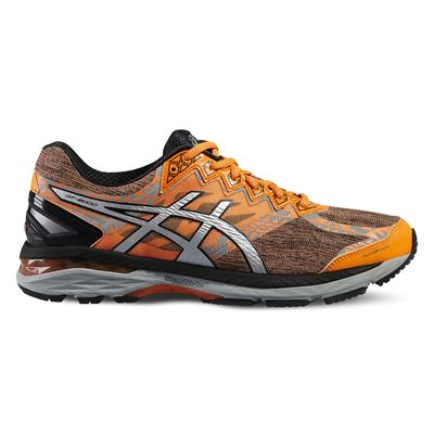 Asics GT-2000 4 Lite-Show Plasmaguard Mens Running Shoes-Side