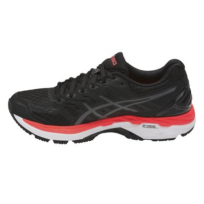 Asics GT-2000 5 Ladies Running Shoes AW17 - Side