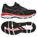Asics GT-2000 5 Ladies Running Shoes AW17