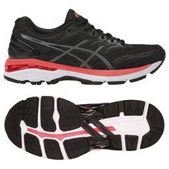 Asics GT-2000 5 Ladies Running Shoes