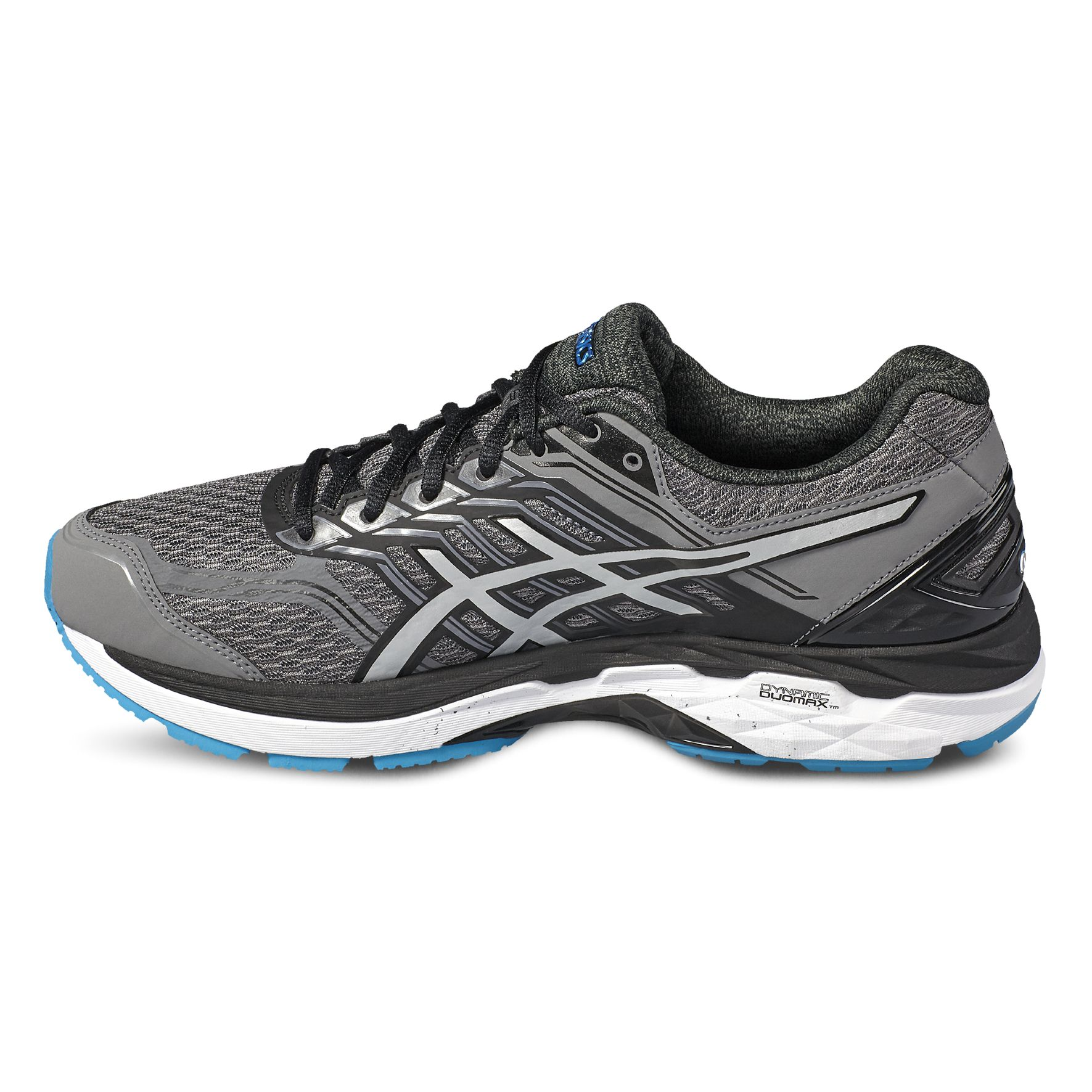 Asics Running Shoes Size Up