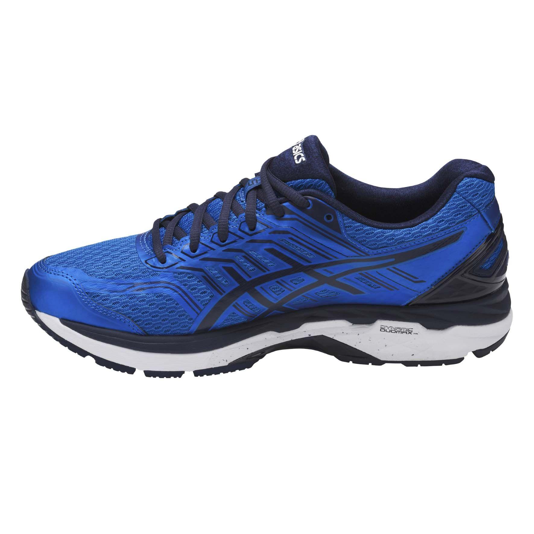 Asics GT-2000 5 Mens Running Shoes AW17 - Sweatband.com